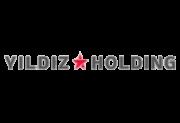 yildiz-holding-e1607813466941