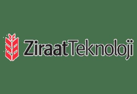 ziraat-teknoloji