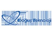 dogus-teknoloji
