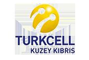 kktc-turkcell