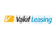 vakif-leasing